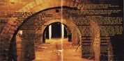 CD booklet 10-11, US