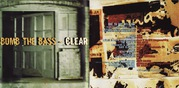 CD booklet 2-3, US