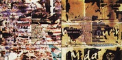 CD booklet 4-5, US