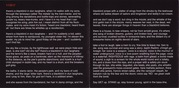 CD booklet 2-3, UK