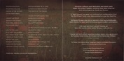CD booklet 6-7, US