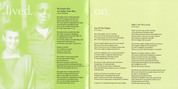 2xCD booklet 4-5, US